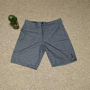 Levi's Board Shorts